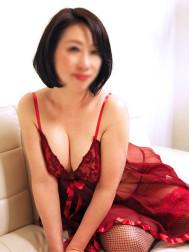 ちあき(42)
