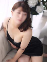 なつき(31)