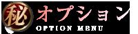 オプションロゴ